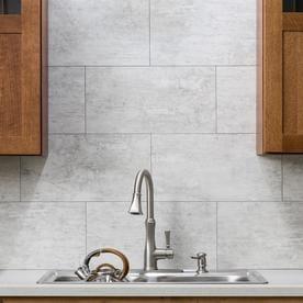dark gray kitchen floor tile lowes ekenasfiber johnhenriksson se u2022 rh ekenasfiber johnhenriksson se