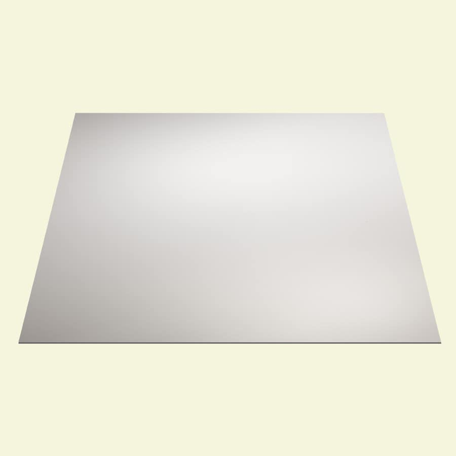 Lovely 1 Ceramic Tile Thin 12X12 Ceramic Tile Regular 2 X 4 White Subway Tile 20X20 Floor Tile Young 2X2 Acoustical Ceiling Tiles Pink4 X 16 White Subway Tile Shop Genesis (Common: 24 In X 24 In; Actual: 23.5 In X 23.5 In ..