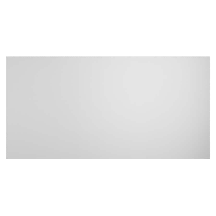 Shop ceiling tiles at lowes genesis common 48 in x 24 in actual 475 dailygadgetfo Images
