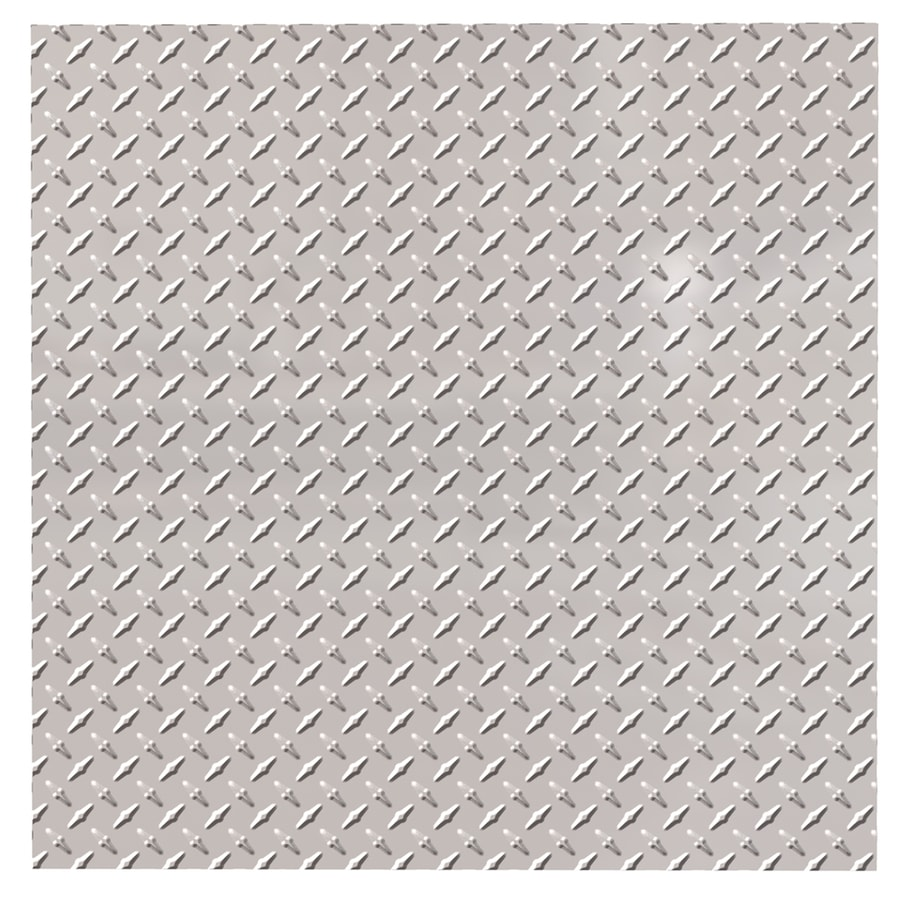 Shop fasade gloss white 1516 in drop mold resistant mildew fasade gloss white 1516 in drop mold resistant mildew resistant ceiling tiles dailygadgetfo Images