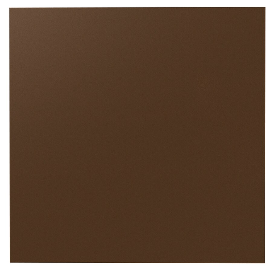 Mold resistant ceiling tiles columbialabelsfo 16 in drop mold resistant mildew dailygadgetfo Images