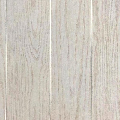 Wall Panels Planks At Lowes