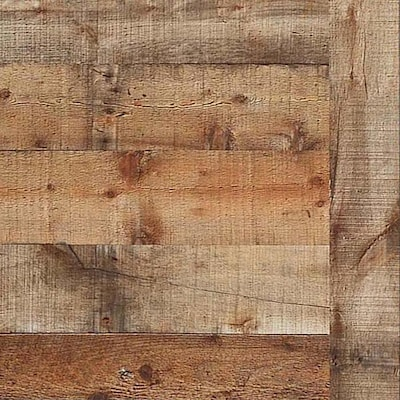 Let Me Show You How To Make New Wood Look Like Old Weathered Barn All Have Do Is Add A Little Texture The And Then Ly Lay