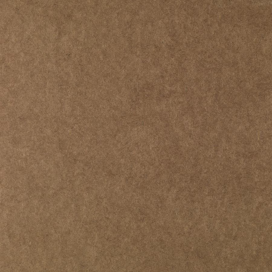 47.75-in x 7.98-ft Smooth Brown Hardboard Wall Panel