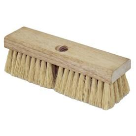 Asphalt Brushes At Lowes Com