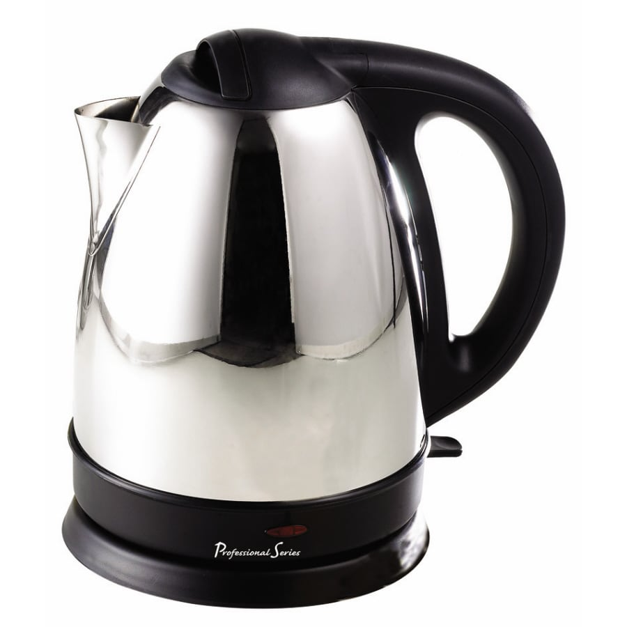 Professional Series Jug Kettle