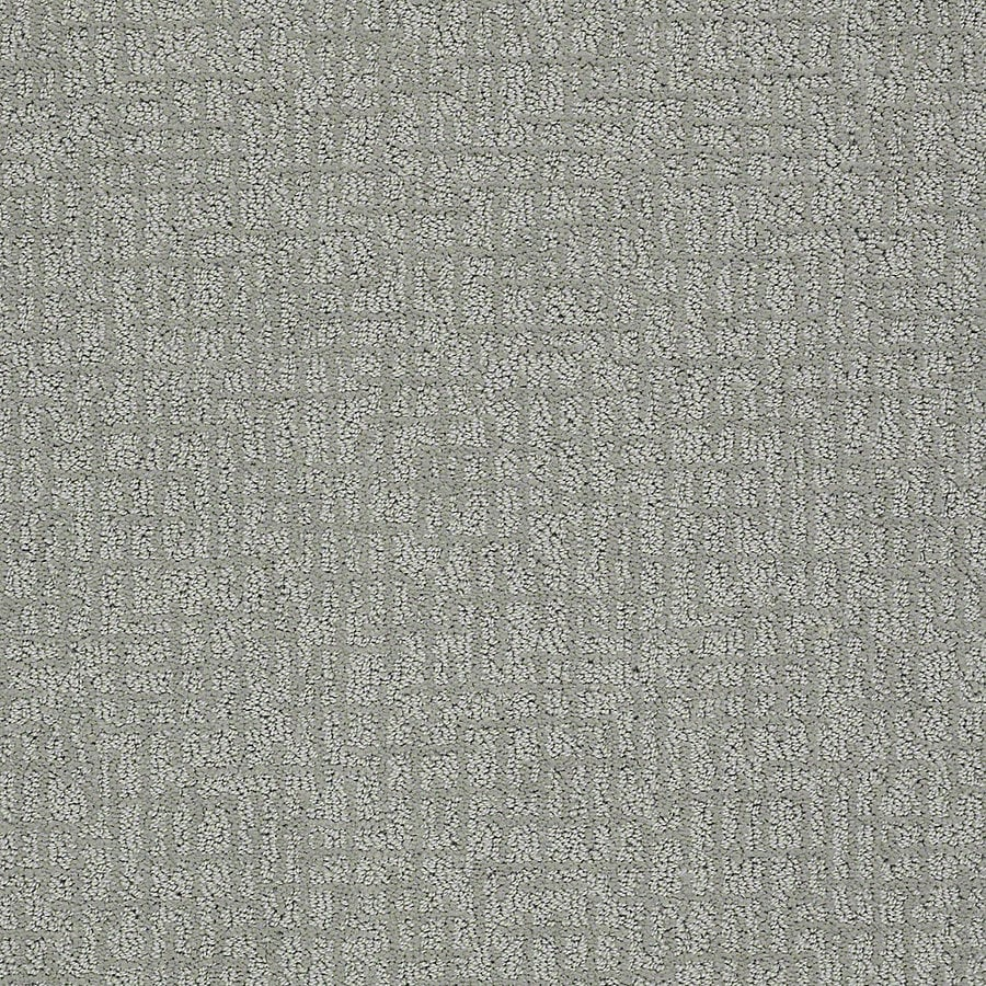 Rug carpet tile berber carpet tiles lowes rug and carpet rug carpet tile berber carpet tiles lowes stainmaster pet protect carpet lowes zonta baanklon Choice Image