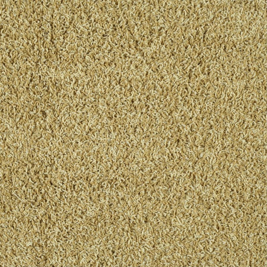Stock Carpet Dusty Trail Textured Interior Carpet