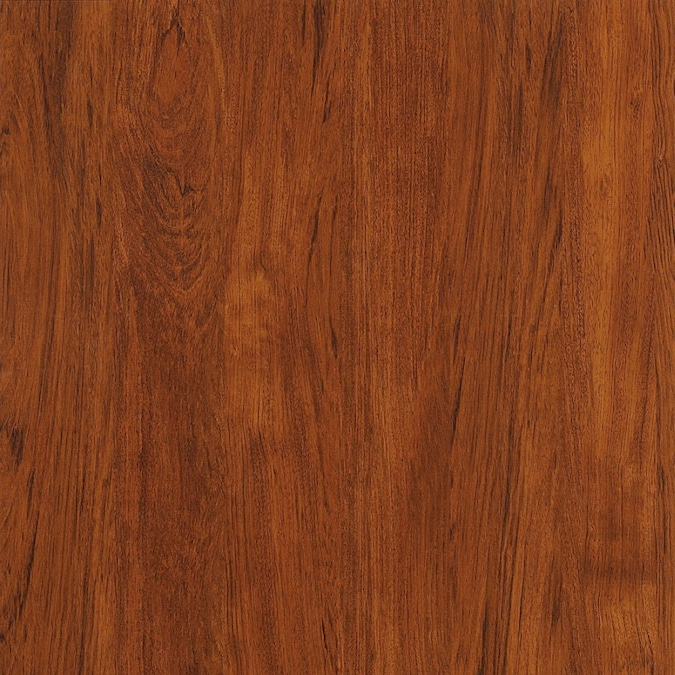 Laminate Flooring Department At Lowes