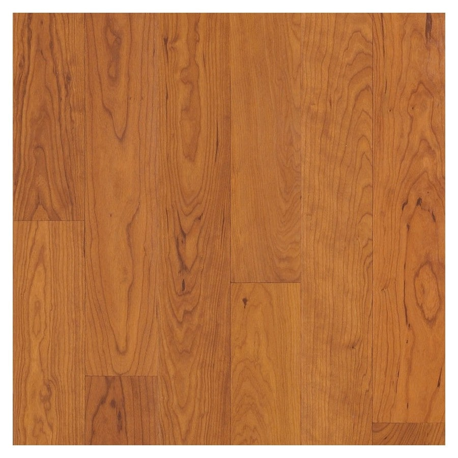 Shop shaw wood look laminate flooring at for Wood and laminate flooring
