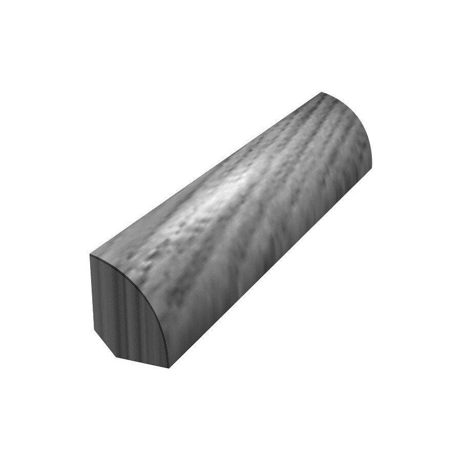 Shaw Monterey Hardwood Flooring Accessory