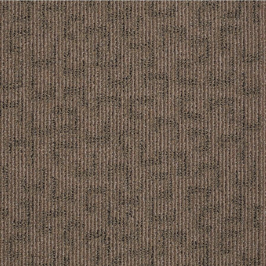 Home and Office Box Office Berber/Loop Interior Carpet