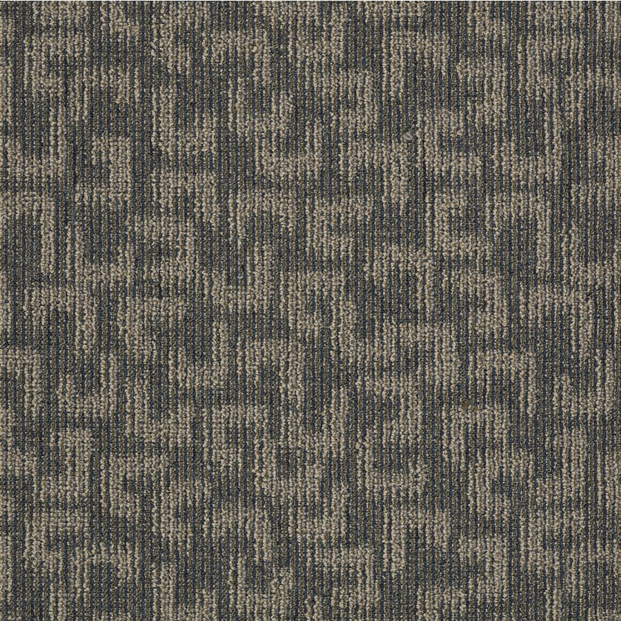 Home and Office Media Mlitz Berber/Loop Interior Carpet