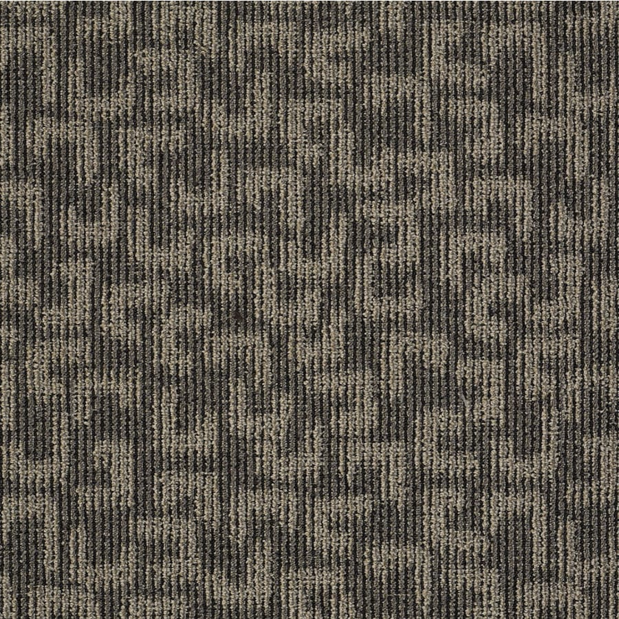 Home and Office Columnist Berber Indoor Carpet