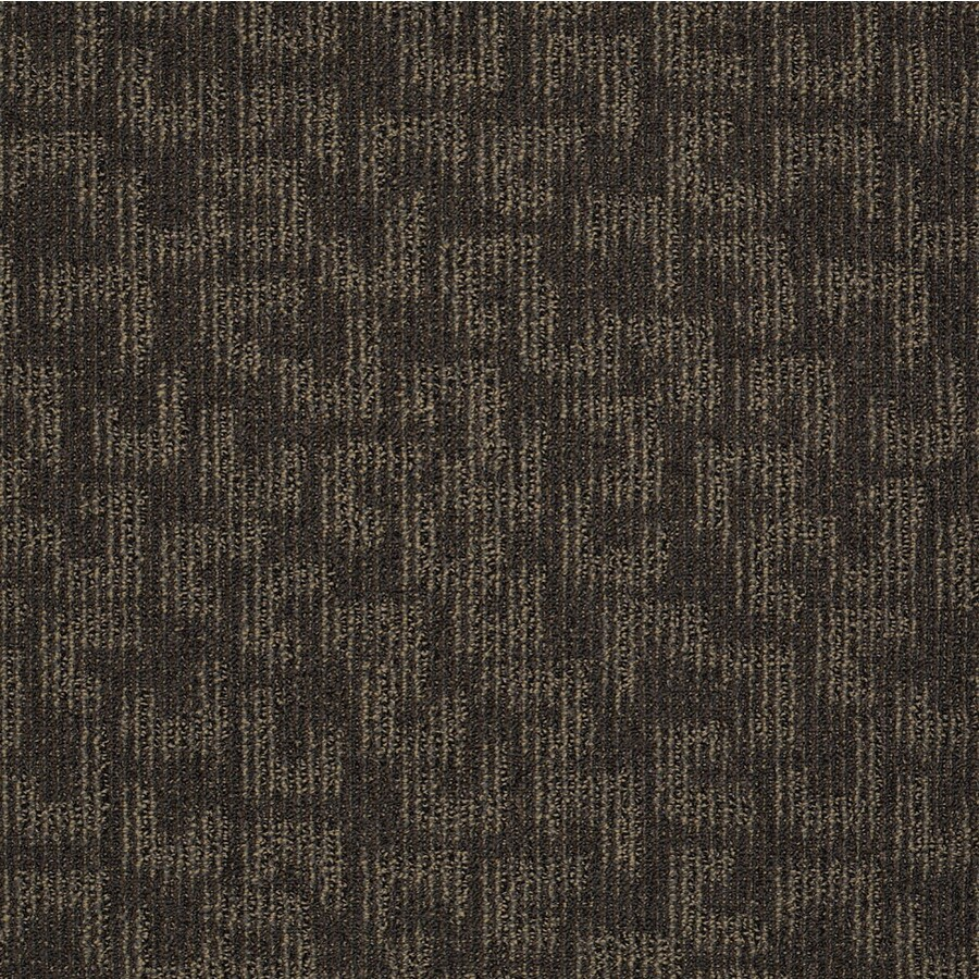 Home and Office Premier Berber Indoor Carpet