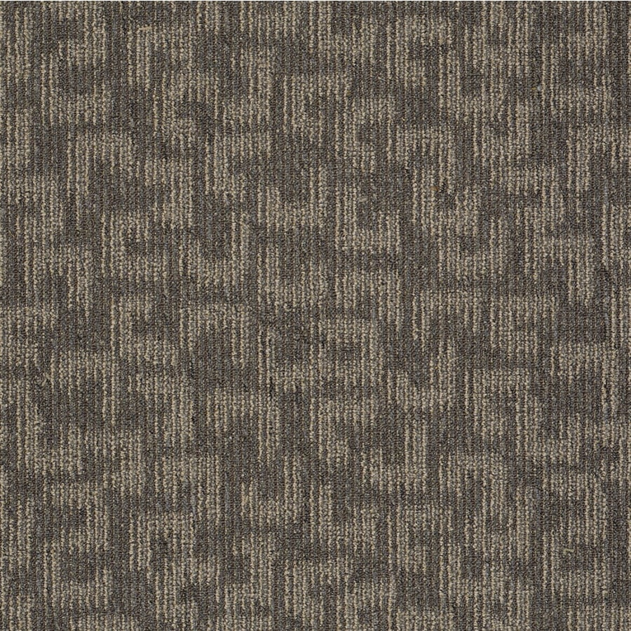 Home and Office Intermission Berber Indoor Carpet
