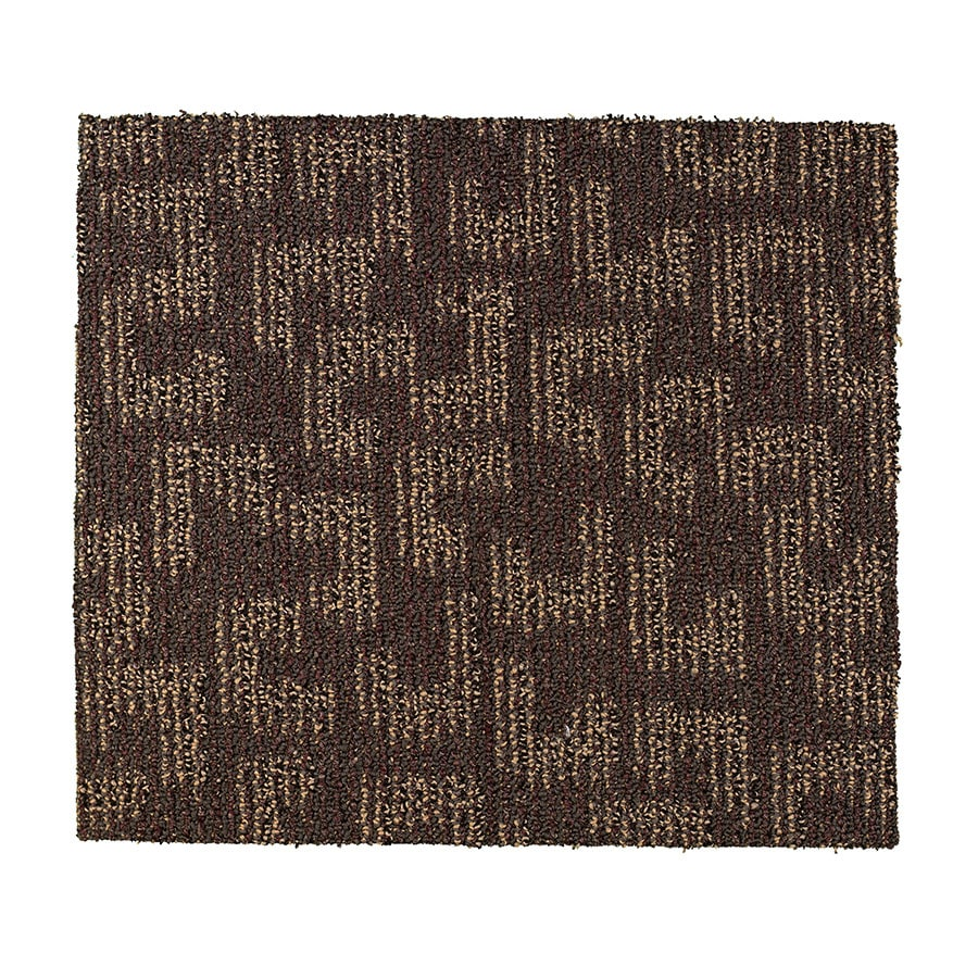 Commercial Matinee Berber Indoor Carpet