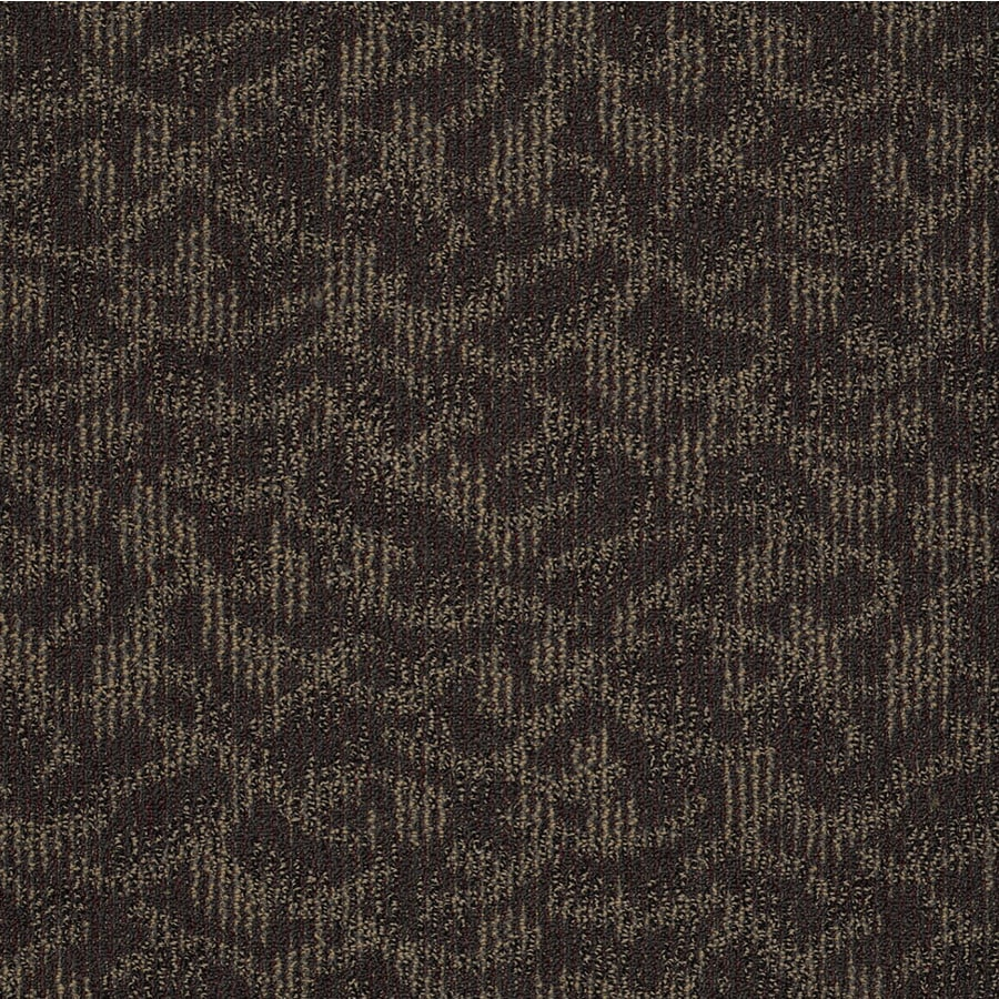 Home and Office Matinee Berber Indoor Carpet
