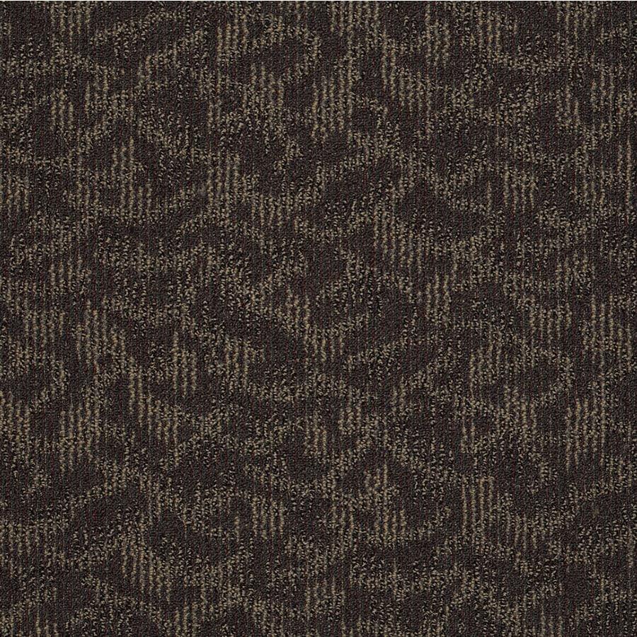 Home and Office Matinee Berber/Loop Interior Carpet