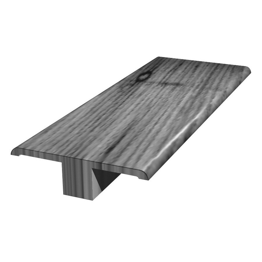 Shaw Renaissance Hardwood Flooring Accessory