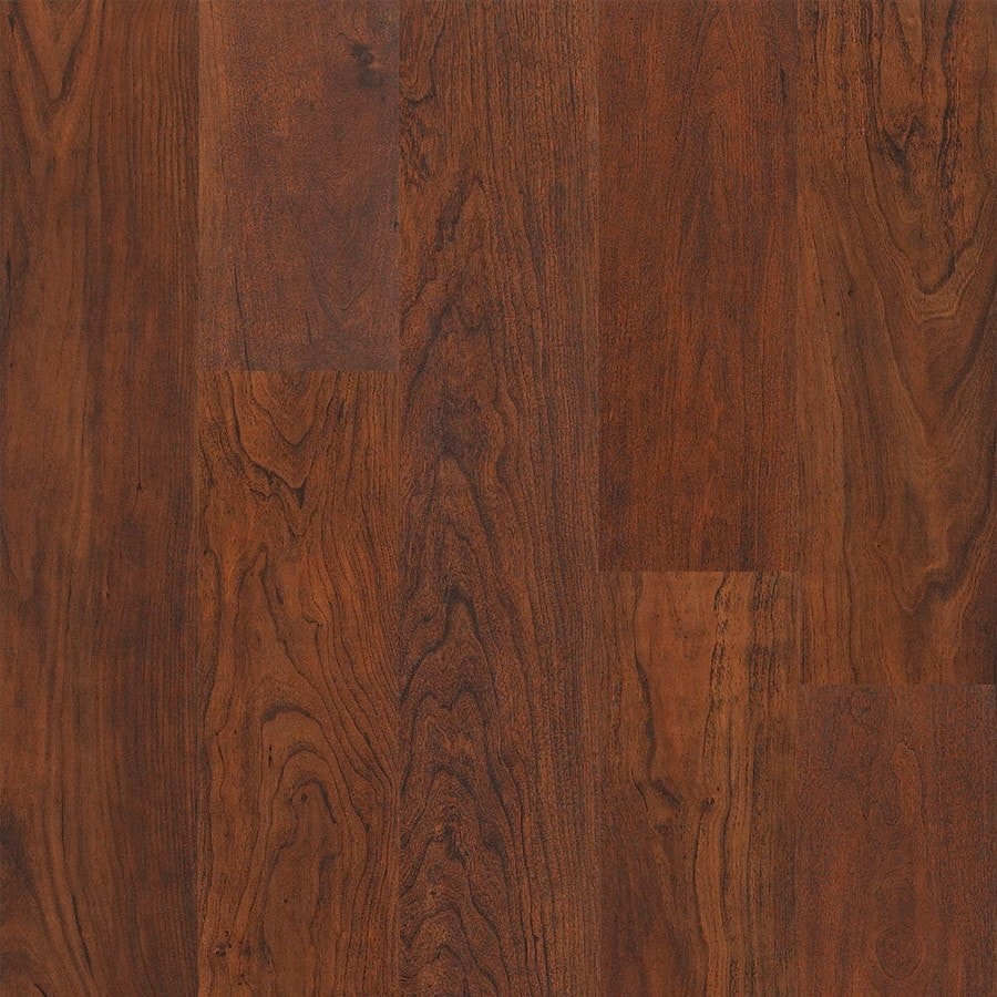 flooring floors scraped antique adp laminate hardwood handscrapped hand handscraped smoke wfsd product
