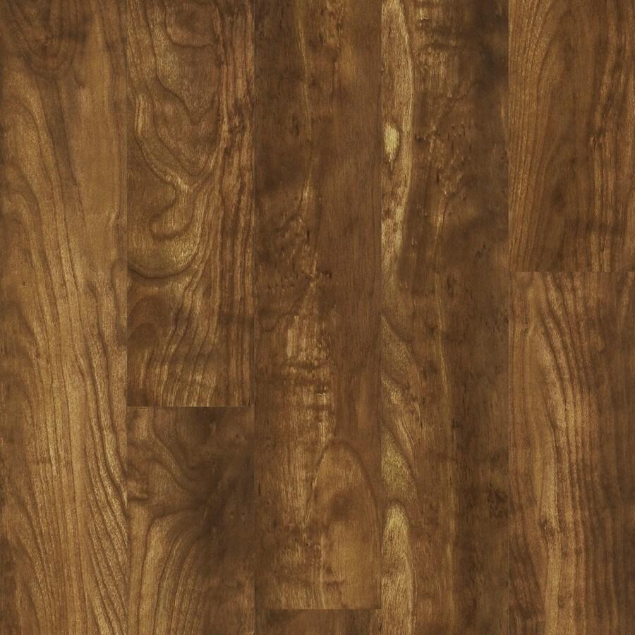 Textured Laminate Flooring Birch