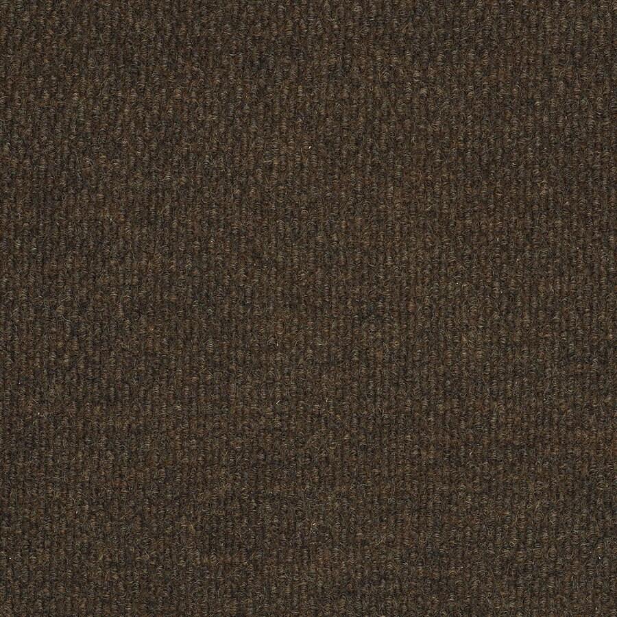 Carpet Services Inc Images Ideas Brown For