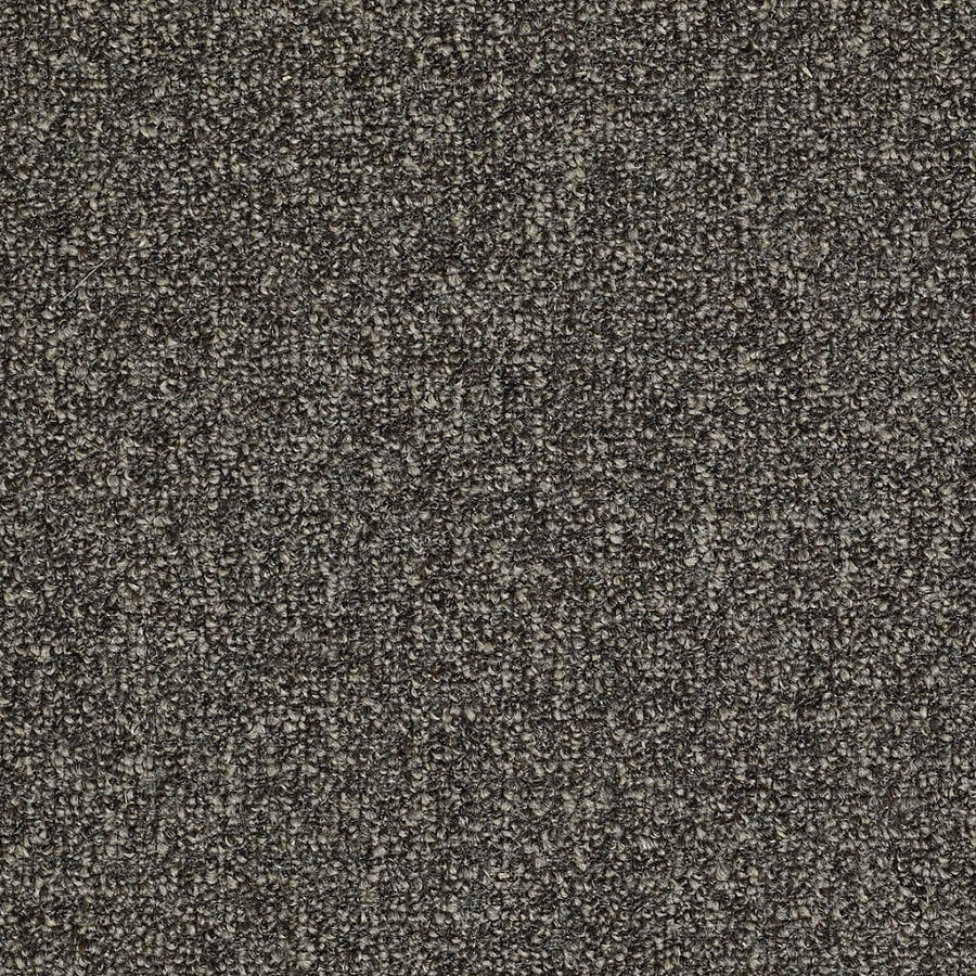 Shaw Home and Office Flagstone Berber/Loop Interior/Exterior Carpet