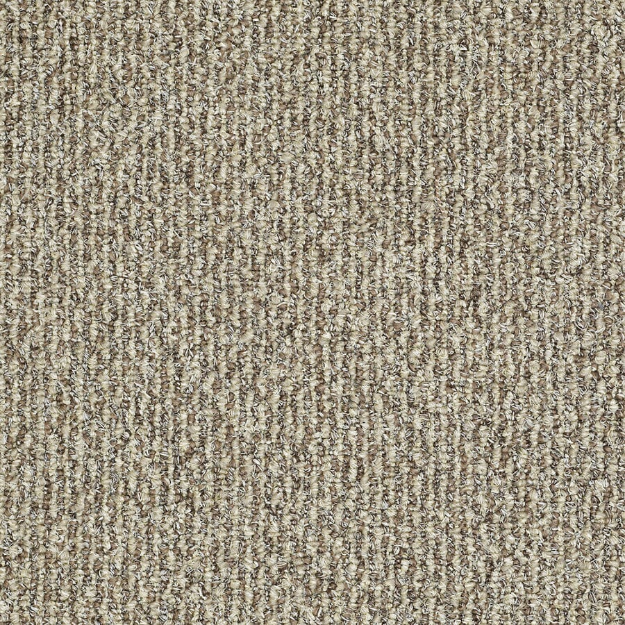 Shaw Home And Office Macrame Berber Loop Interior Exterior