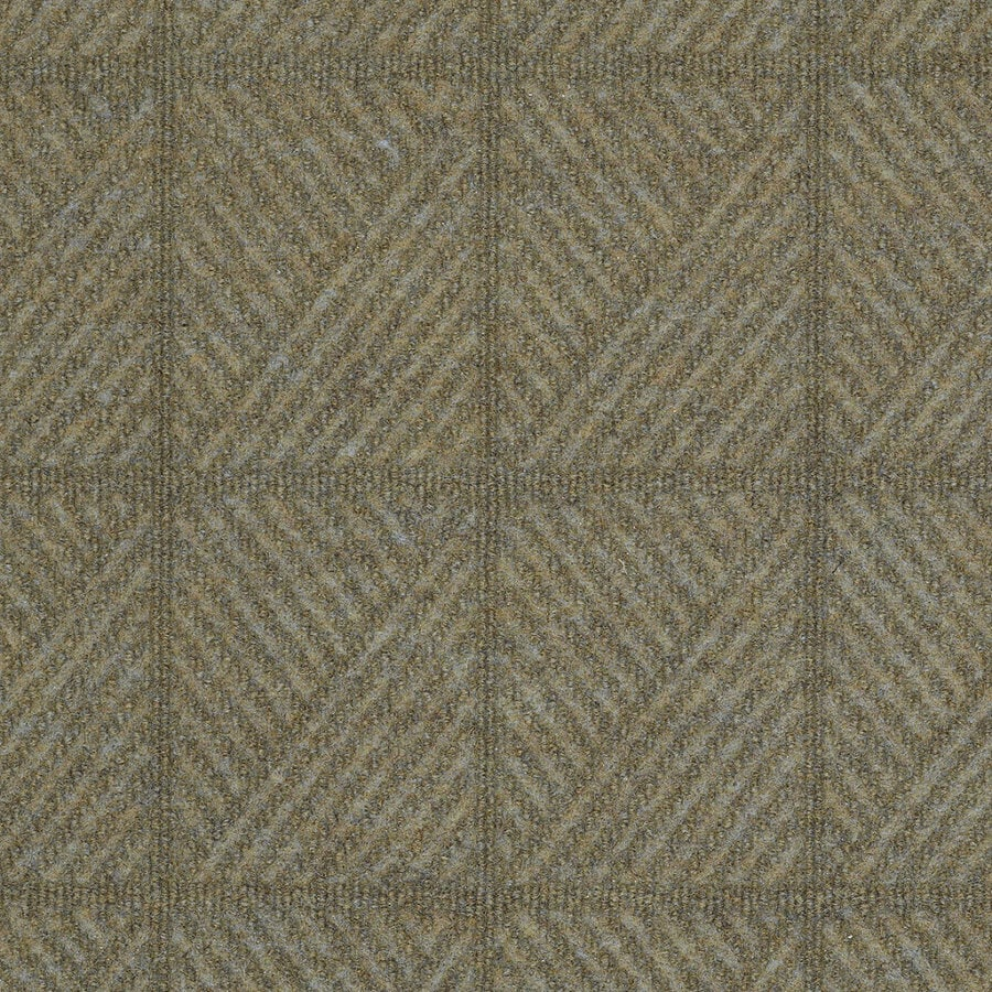 Shop Shaw Home and Office Dragonfly Berber/Loop Interior/Exterior Carpet at Lowes.com
