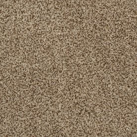 stainmaster carpet ing guide how to find the right one for you - Stainmaster Carpet