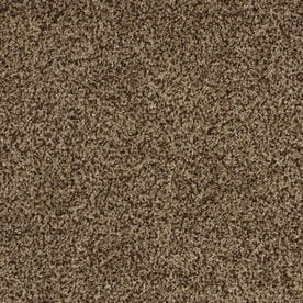 stainmaster trusoft private oasis iii supreme textured interior carpet - Stainmaster Carpet