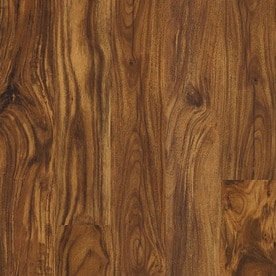 Shop Vinyl Plank At Lowes Com