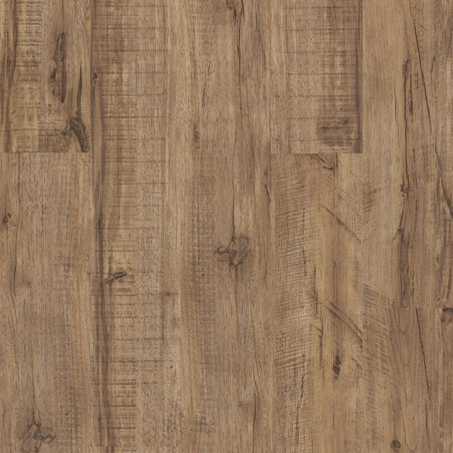 Shaw vinyl flooring lowes gurus floor for Luxury laminate
