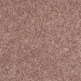 Name Brand Carpet Starting At 33 Cents Per Sq Ft Laminate Flooring 69