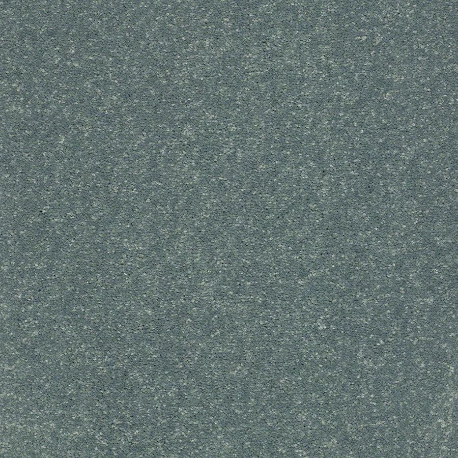 Shaw Cornerstone Celestial Textured Indoor Carpet