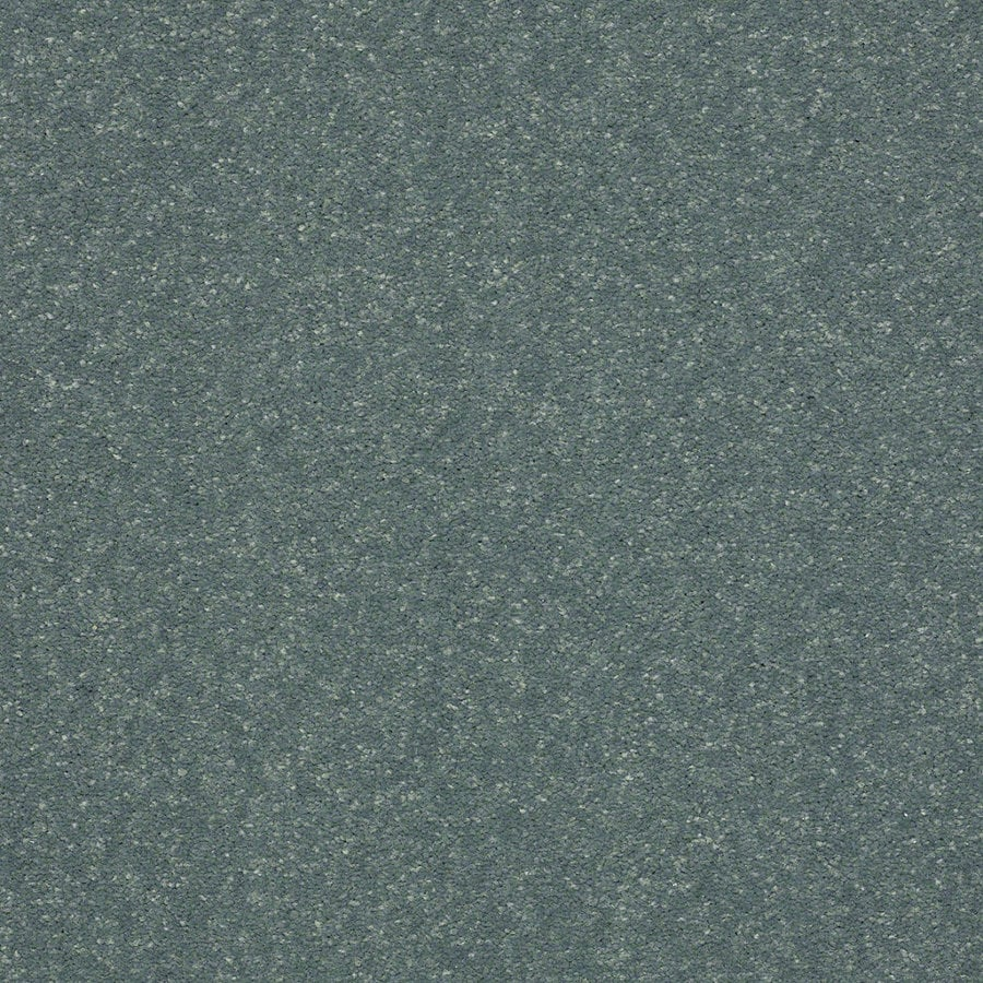 Shaw Cornerstone Celestial Textured Interior Carpet
