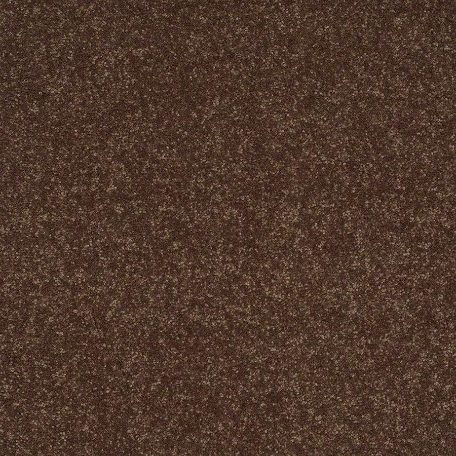 Shaw Cornerstone Honey Comb Textured Interior Carpet