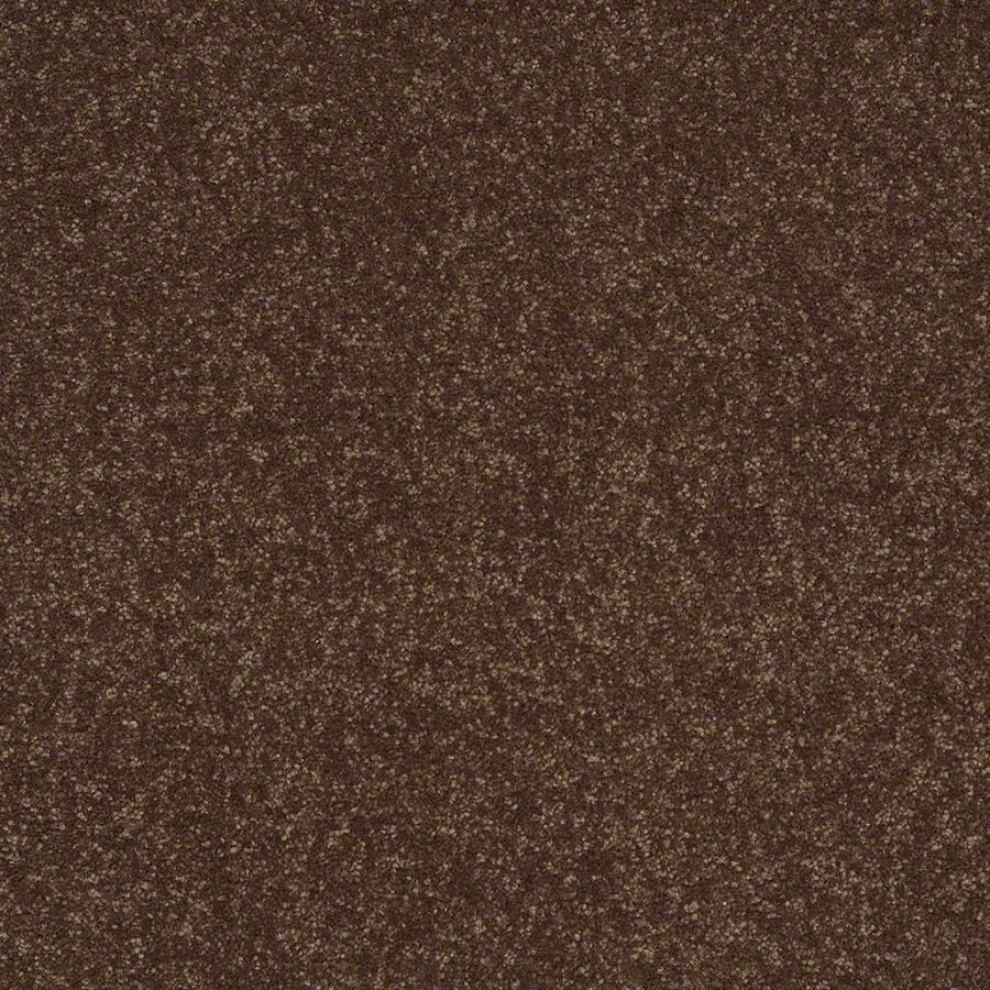 Shaw Cornerstone Honey Comb Textured Interior Carpet
