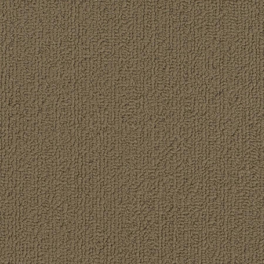 Shaw Accentuate BL Gilded Berber/Loop Interior Carpet