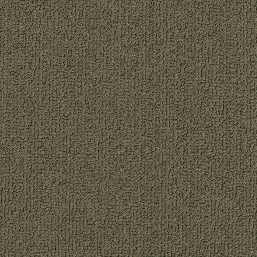 Shaw Accentuate BL Glass Berber/Loop Interior Carpet