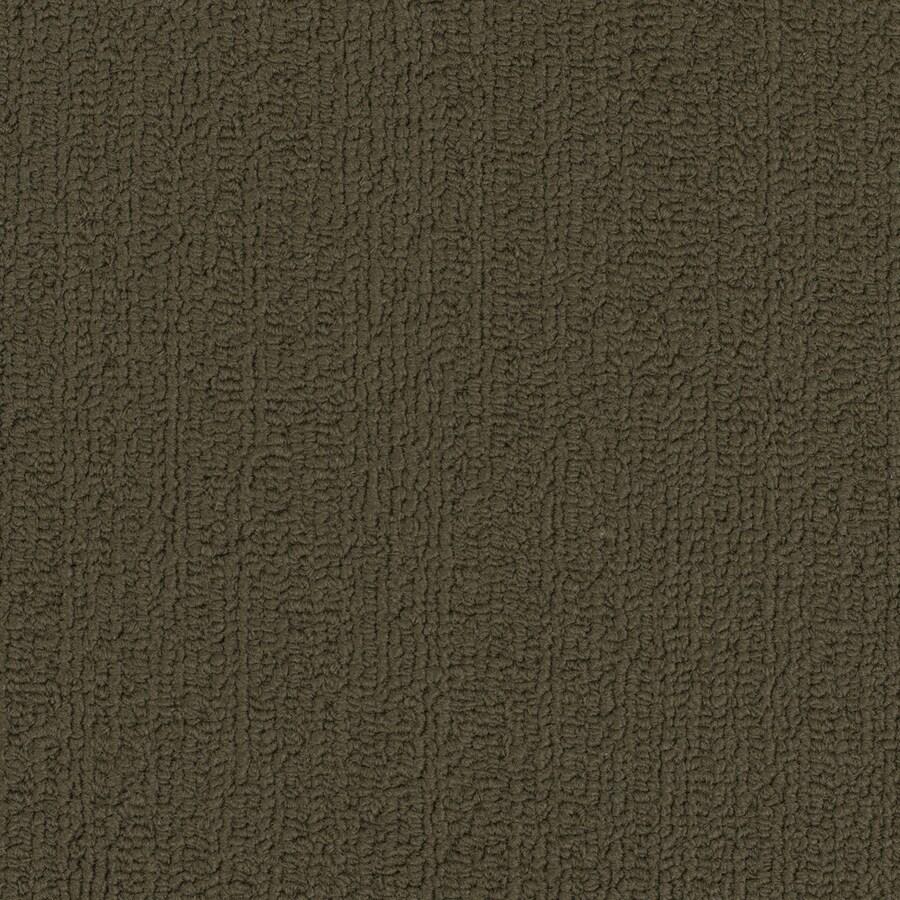 Shaw Accentuate BL Ivy Berber/Loop Interior Carpet