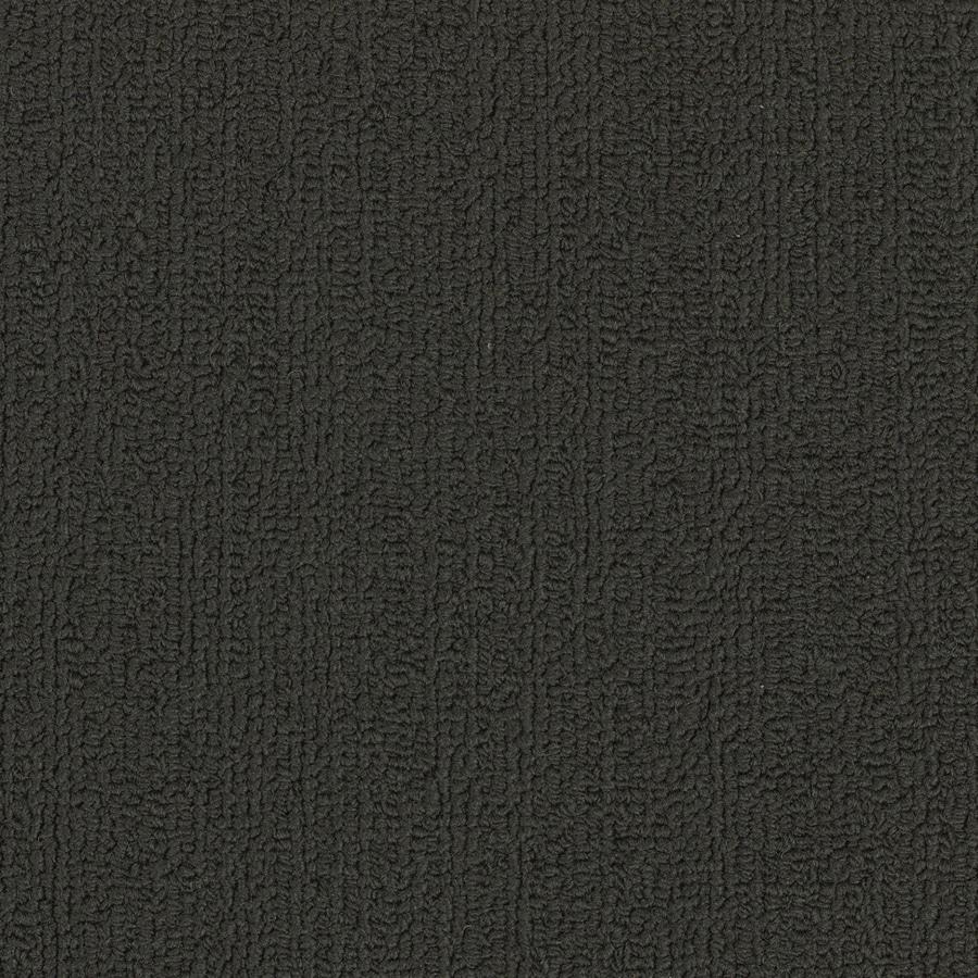 Shaw Accentuate BL Lava Berber/Loop Interior Carpet