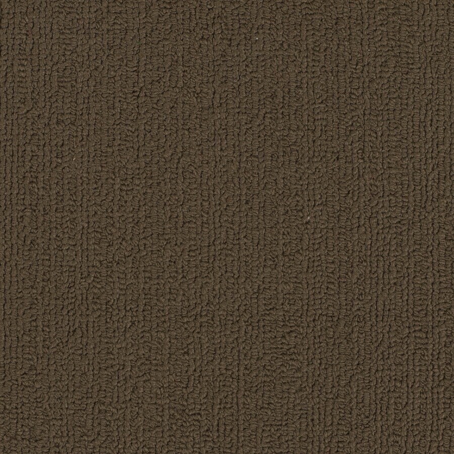 Shaw Commercial Suede Berber/Loop Interior Carpet