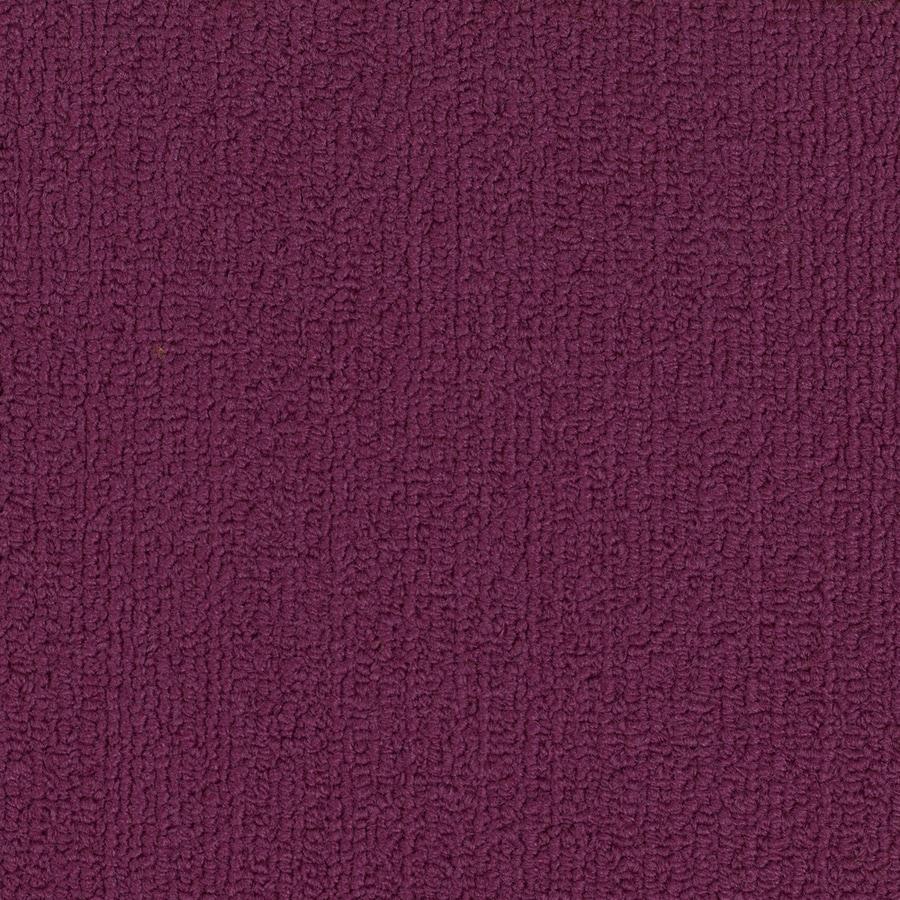 Shaw Accentuate BL Calypso Berber/Loop Interior Carpet