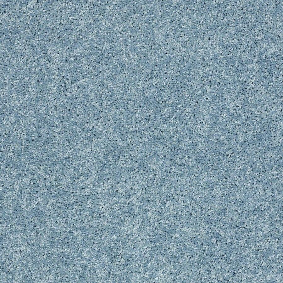 Shaw Candyland 12-ft W Surfs Up Textured Interior Carpet