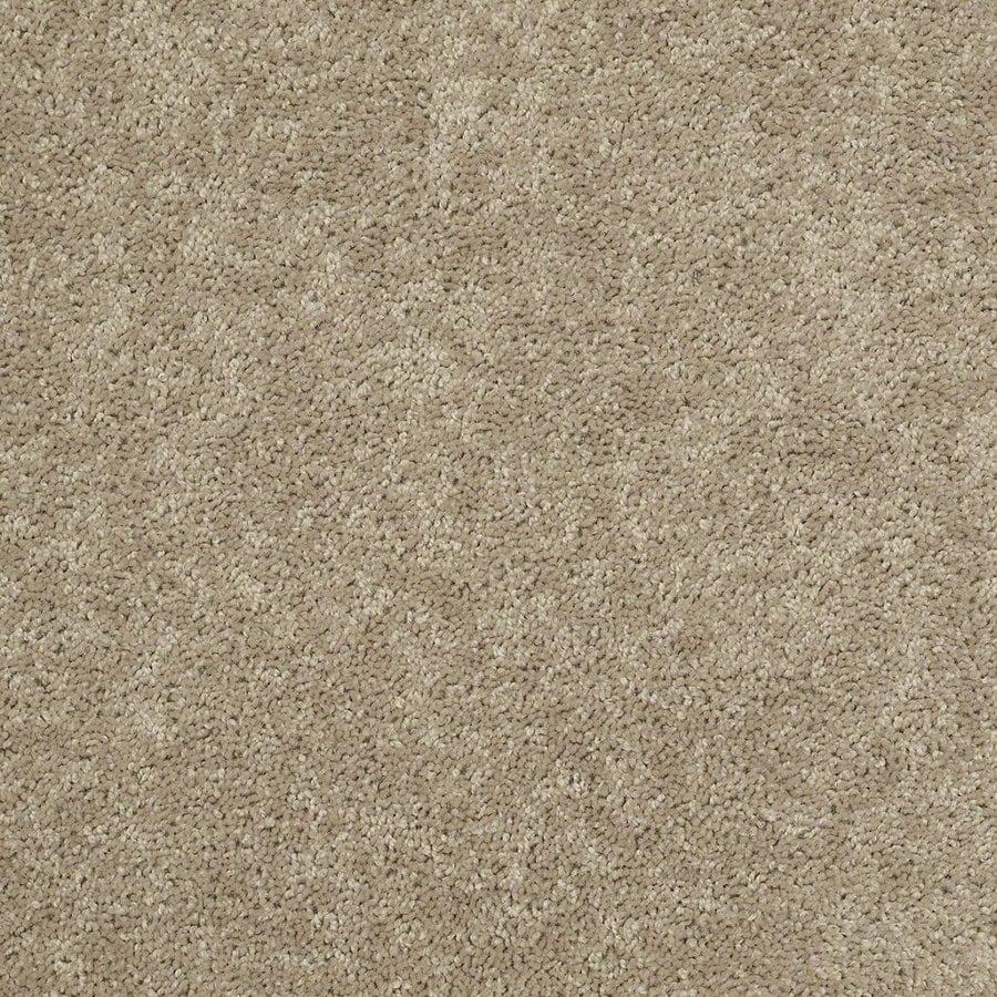 Shaw Batter Up I Honeycomb Textured Interior Carpet