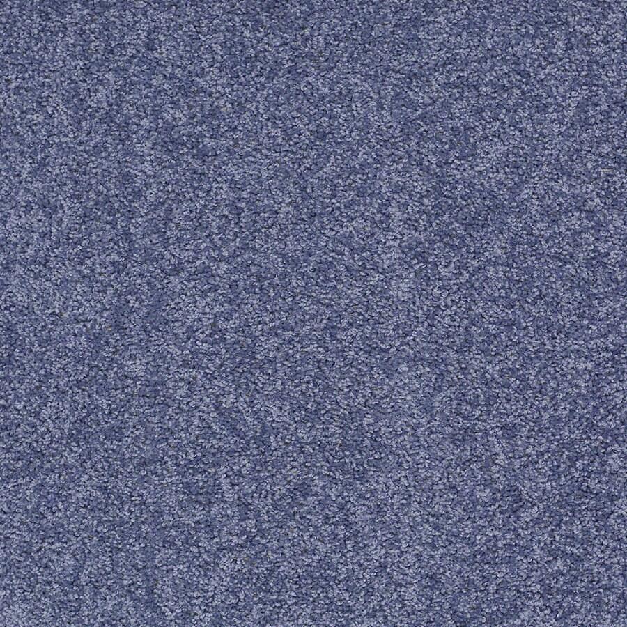 Shaw Batter Up I Castaway Textured Interior Carpet