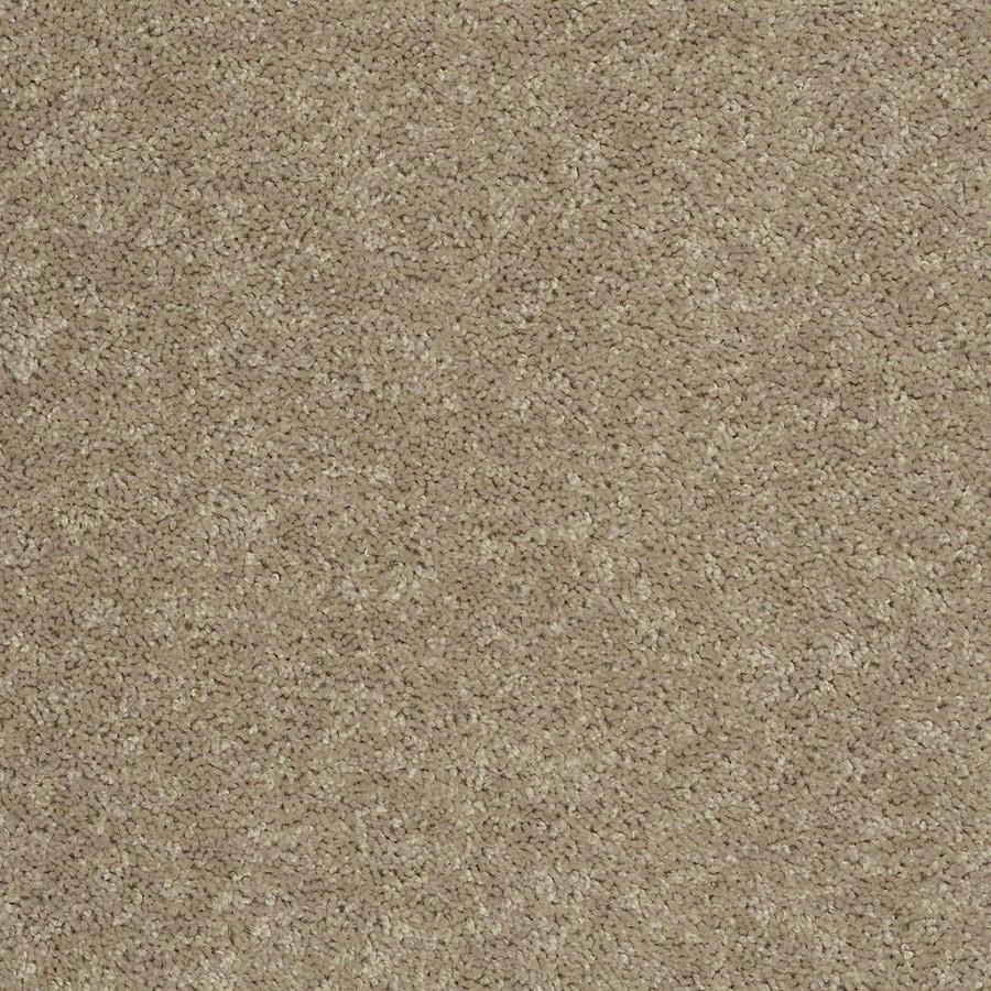 Shaw Batter Up II Tassel Textured Interior Carpet