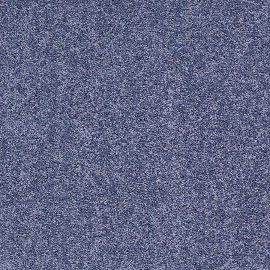 Shaw Batter Up II Castaway Textured Interior Carpet